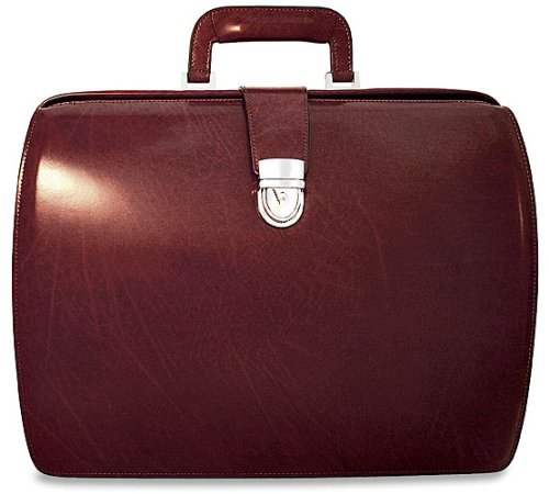 jack-georges-mens-elements-classic-leather-briefcase-in-burgundy