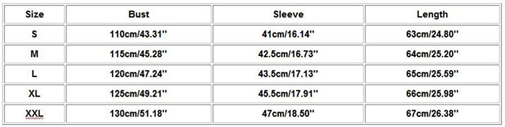 Ghazzi Summer T Shirts for Women Color Block Gradient Print T Shirts Tops Off Shoulder Casual Loose Tie-Dye Tee Tops Blouses: Clothing