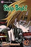 Skip・Beat!, Vol. 42