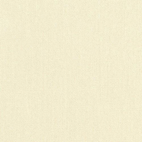 - Sunbrella Flagship Salt #40014-0065 Indoor / Outdoor Upholstery Fabric