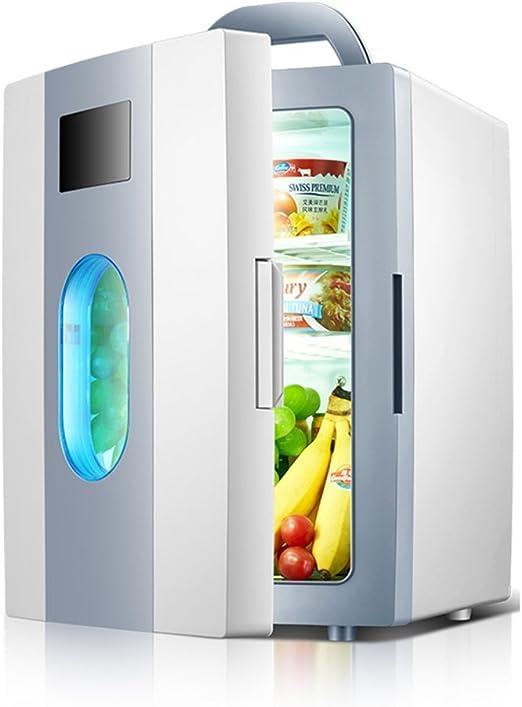 Family in Mini Nevera,Coche Nevera minibar, refrigerador Coche+ ...