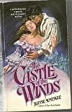 The Castle of the Winds, Jeanne F. Montague, 1555472303