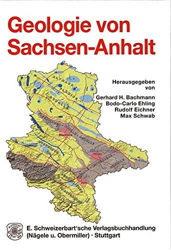 geologie-von-sachsen-anhalt