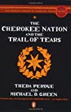 the rise and fall of the cherokee nation by john ehle essay Related documents: essay on tattoos on the heart book review book review essay examples book review: trail of tears the rise and fall of the cherokee nation by john ehle the author john ehle approaches the discuses of the cherokee nation rather abstractly.