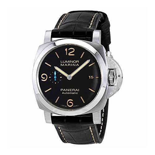 Panerai-Luminor-Marina-1950-Automatic-Watch-PAM01312