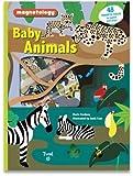 Baby Animals (Magnetology)