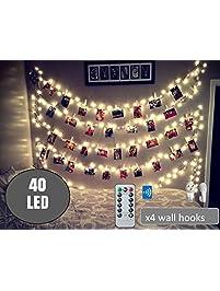 Picture & display lighting Amazon com