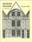 Elizabethan Households 9780295974644
