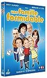 Une famille formidable - Saison 9 [Francia] [DVD]