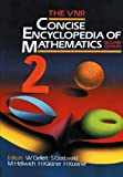 img - for VNR Concise Encyclopedia of Mathematics (Second Edition) book / textbook / text book