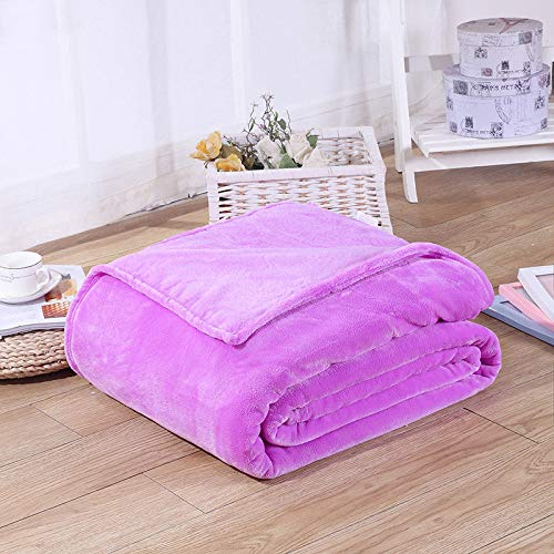 Top Moving Blankets