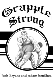 Grapple Strong