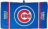 MLB Waffle Towel