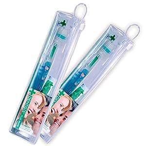 Dentiste TRAVEL SET Pack 2.