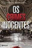 Os Crimes Inocentes (Portuguese Edition)