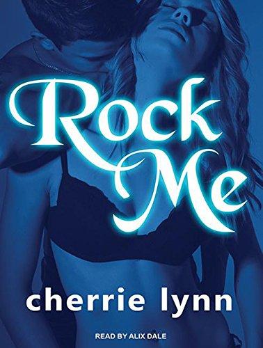 Rock Me (Ross Siblings) ebook