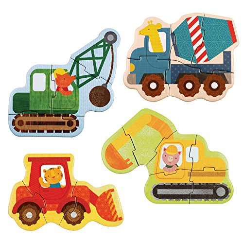 petit-collage-beginner-jigsaw-floor-puzzle-construction