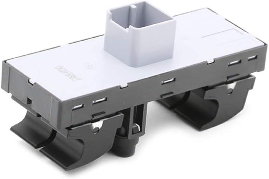 Arancia Auto 12V Presa di Corrente Tenda Alimentazione Con Luce Dia 2.8mm
