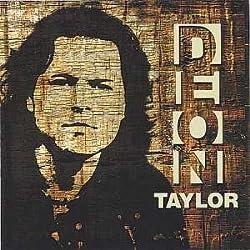Deon Taylor
