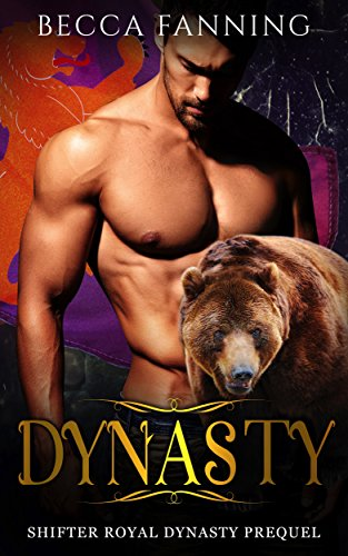 Download for free Dynasty