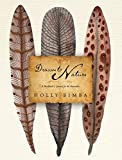 Drawn to Nature: A Sketchbook for the Naturalist