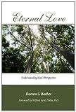 Eternal Love, Doreen Barber, 1479309958