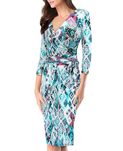 Company Dress tribal HyBrid Women Belt Super in Made amp; Cross Printed Over Comfy USA AwTT65Bq