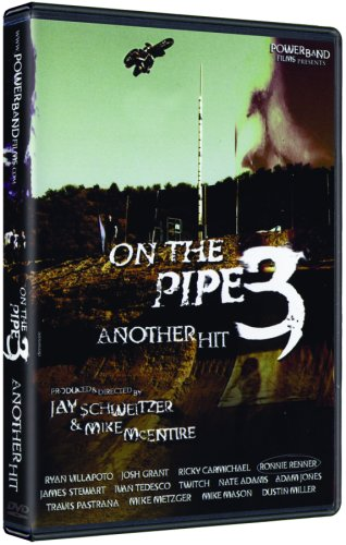 On the Pipe 3: Another Hit by Powerband Films