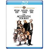 The Accidental Tourist [Blu-ray]