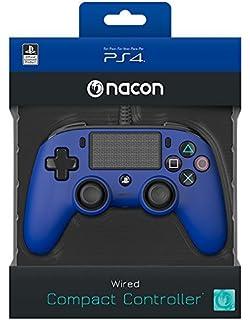 PS4 Dualshock 4 V2 inalámbrico Mando,Playstation 4: Amazon ...