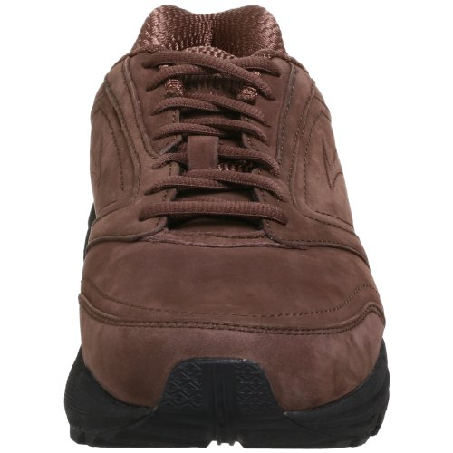 Brooks Zapatillas Addiction Walker Marrón (Brown)