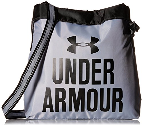 Under Armour Womens Crossbody Tote