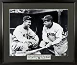 Sports Gallery Authenticated Sports Fan Prints & Posters