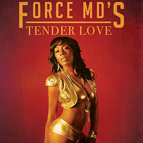 Where to find tender love force md?