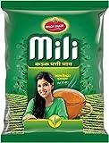 Wagh Bakri Mili Leaf Tea, 1kg
