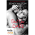 Dare To Love Series: Don't You DARE (Kindle Worlds Novella)