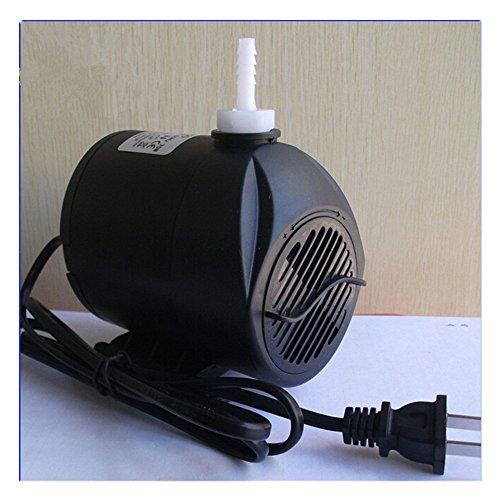 75 Gph Fountain Pump - 4