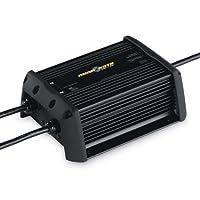 "Brand New Minn Kota MK-2-DC Dual Bank DC Alternator Charger ""Item Category: Electrical"" (Sold Per Each)"