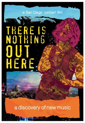 There Is Nothing Out Here - A Concert Film