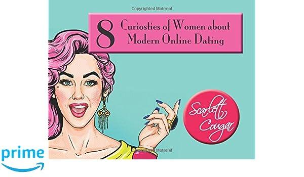 online dating cougar sites