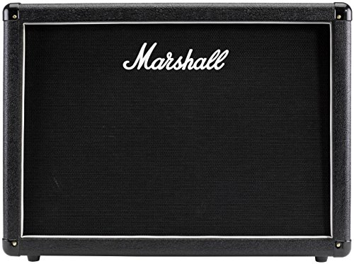 The 4 Best 2X12 Guitar Cabinets – Speaker Reviews 2017