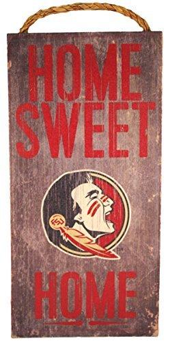NCAA Florida State Seminoles 6