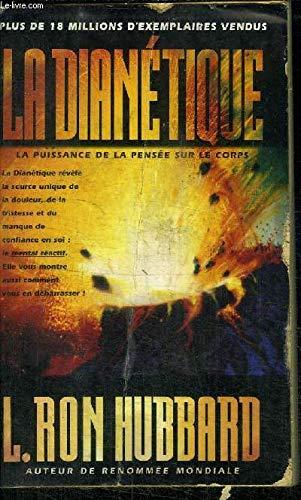 Le Dianetique
