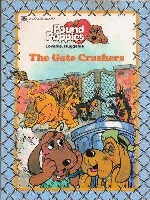 the-gate-crashers-pound-puppies