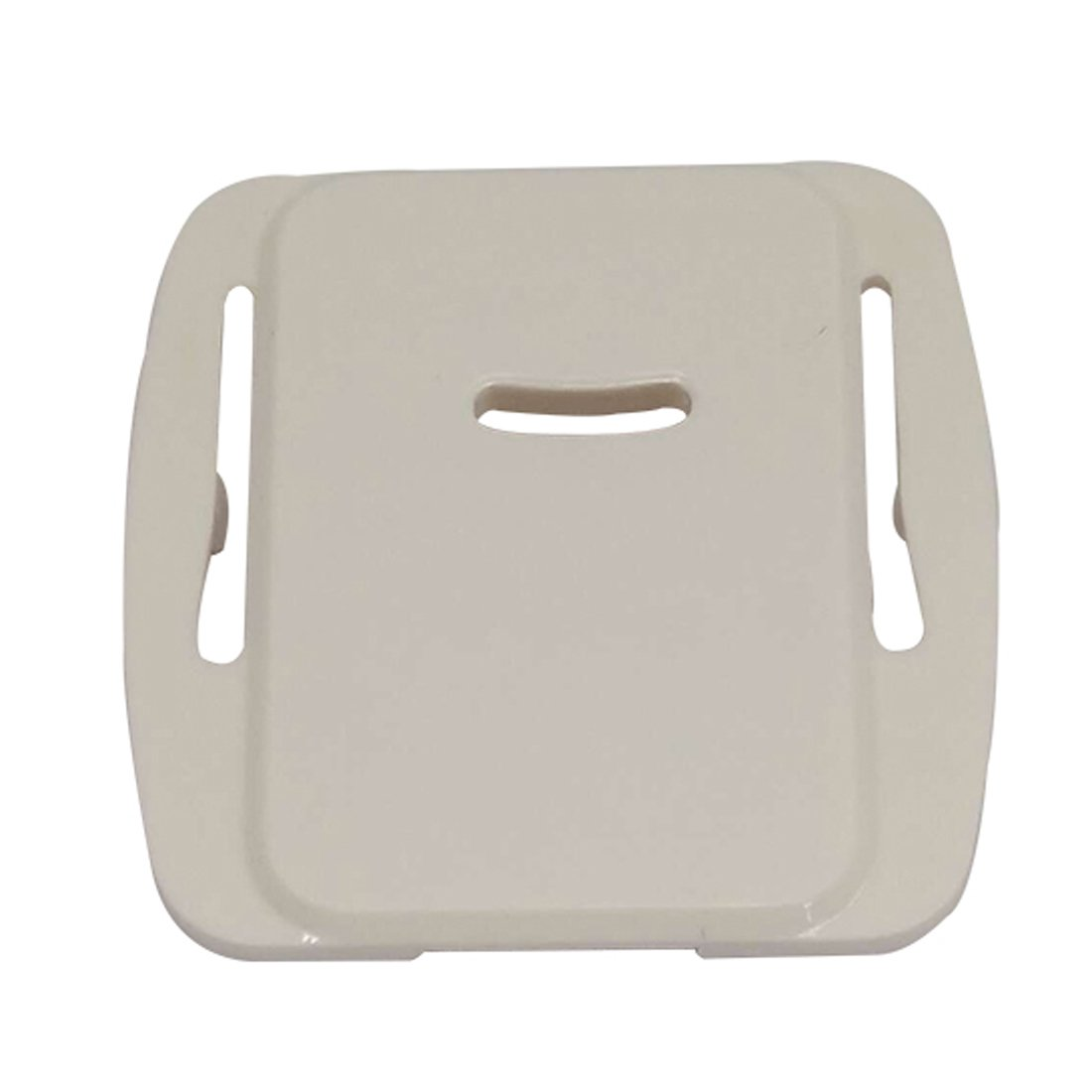 HONEYSEW COVER PLATE FEED DOG COVER DARNING PLATE FOR BROTHER XL3800 BM2700 BM2700AS #XC6063021
