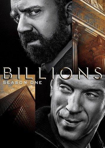 (Billions: Season One )