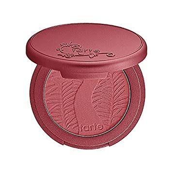 Tarte Amazonian Clay 12-Hour Blush Blushing Bride 0.2 oz by Tarte Cosmetics