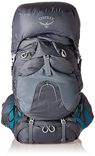 Osprey Backpack Aura AG 65 64831e6e5b