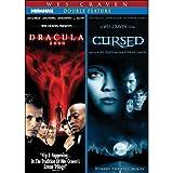 Dracula 2000 / Cursed