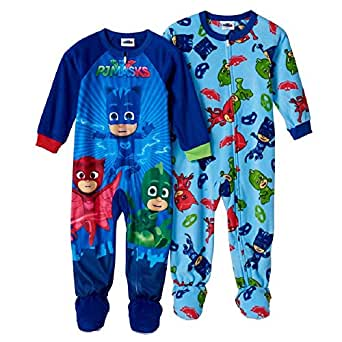 Flame Resistant Baby Clothing